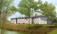 2005 Pacfa - Diapason Campus