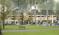 2007 Pacfa - Logements Oloron